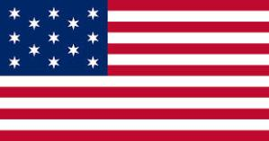 I'm going to the US of A! Incidentally, happy Fourth of July, Americans.
